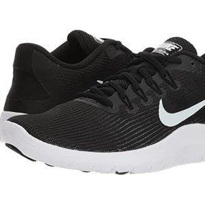 NEW Womens Nike Flex 2018 RN Running Shoes,Size 10